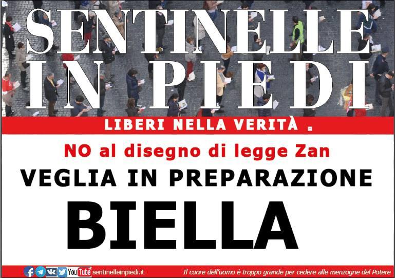 biella_wp