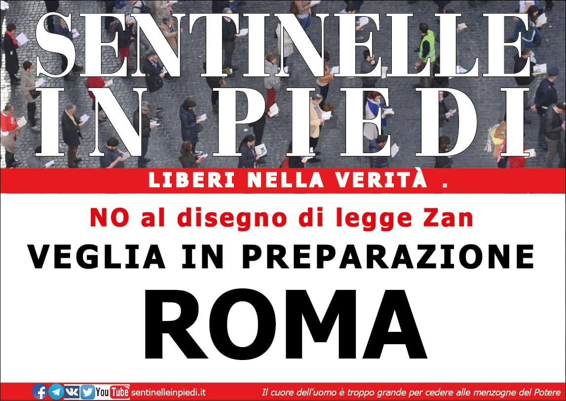 roma_wp