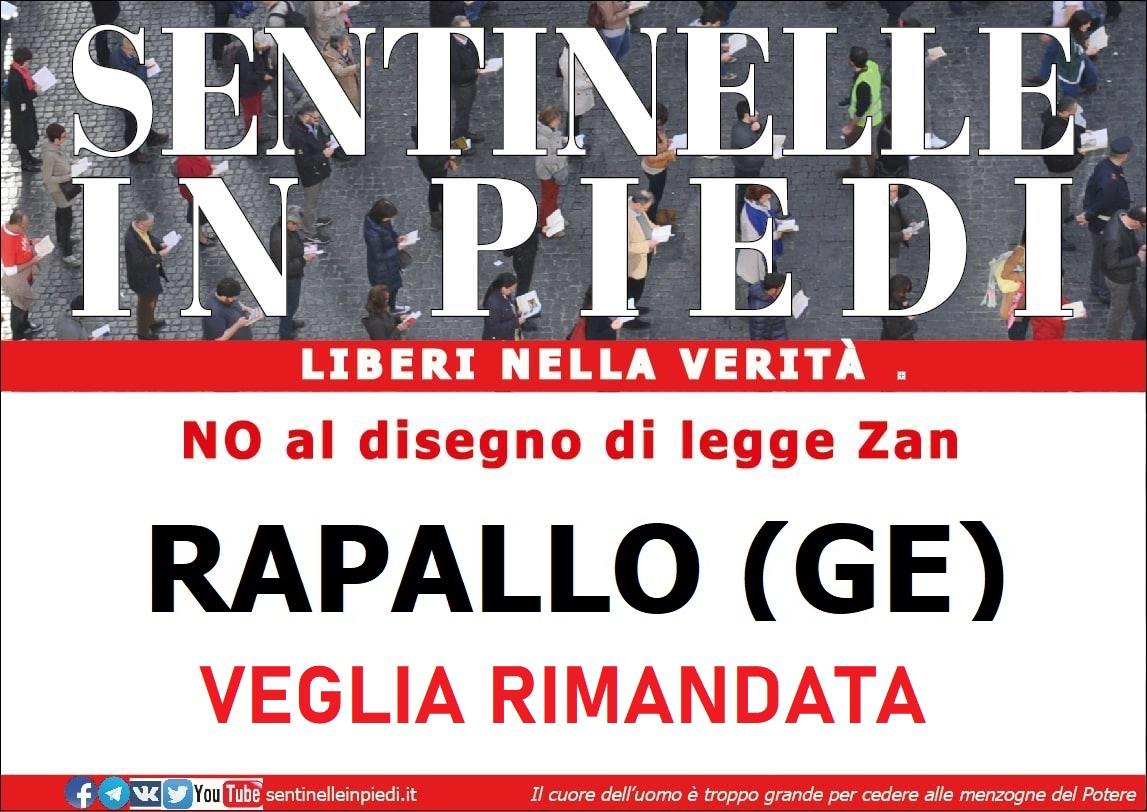 rapallo_rimandata