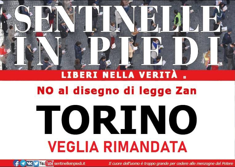 torino_rimandata
